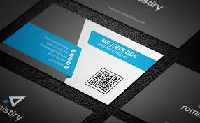 100 best business card mock ups for free download page 4 of 7