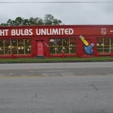 light bulbs unlimited fort lauderdale lights unlimited houston americanwarmoms org