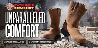 Are Logger Boots Comfortable Justin Original Workboots Official Site Shop Now