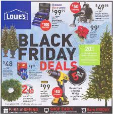 target registry coupon ps4 black friday 32 best conquer black friday images on pinterest