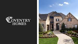 coventry homes update frisco richwoods lexington frisco