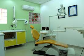 cabo san lucas dental clinic in cabo san lucas dental departures