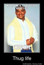 Carlton Meme - hahaha reminds me of will smith in the tv series the fresh