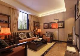 Chocolate Living Room Furniture by Passionate Living Room Furniture For Modern Urban Residence Living