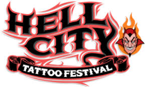 tattoo convention st cloud attending artists arizona 2017 hell city tattoo festival