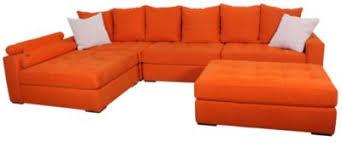 jonathan louis sofas jonathan louis noah 5 piece modular sectional homemakers furniture