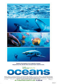 disneynature official website