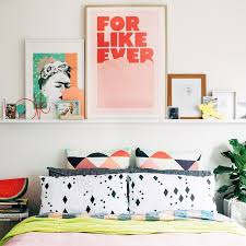 funky home decor ideas funky bedroom accessories home design game hay us
