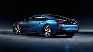 bmw i8 wallpaper hd at night npr 78 bmw wallpapers awesome bmw hd wallpapers top4themes com