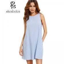 african print dresses for sale shenbolendress