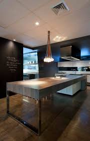 Kitchen Design Modern by 219 Best Kitchen Images On Pinterest Kitchen Modern Kitchens