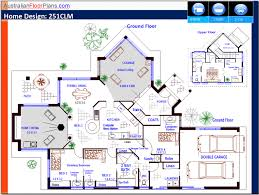 4 bedroom house plans 2 wd laz complete 4 bedroom house plans 2