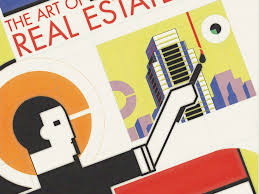 the art of selling real estate gideon klindt