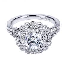 vintage style wedding band vintage style wedding rings and antique rings antique