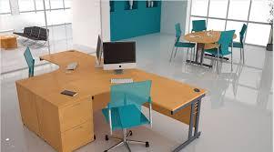 Uk Office Chair Store Unique Office Desks Uk Saturn Office Furniture Uk Modern Office