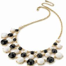 long necklace costume jewelry images Cheap ladies jewellery gold find ladies jewellery gold deals on