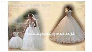 my wedding dresses sell my wedding dress to a store evgplc