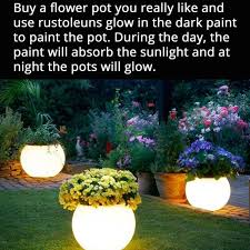 Potted Plant Ideas For Patio by Best 25 Lanai Decorating Ideas On Pinterest Backyard Patio