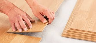 buy wood before you buy wood flooring which