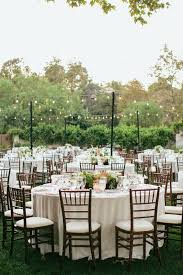 outdoor wedding venues in orange county arroyo trabuco golf club venue mission viejo ca weddingwire