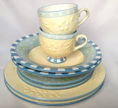 nivag crockery home interiors better homes and gardens country