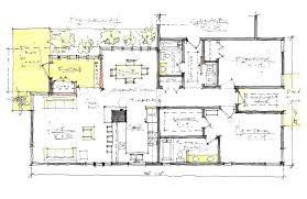 green architecture house plans eco house plans home plans best of house plan