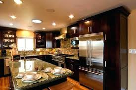 kitchen layouts with island l shaped kitchen with island l shaped kitchen island designs l