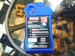 K Henblock Yamaha Luncurkan Oli Yamalube Sport Full Syntetic Diklaim Tahan