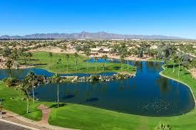arizona 55 retirement communities active communities