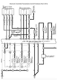Overhead Door 65b by Lexus Ls Wiring Diagram With Blueprint 47619 Linkinx Com