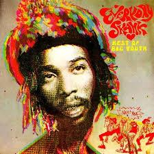 big photo albums 110 best reggae lps images on reggae album covers and