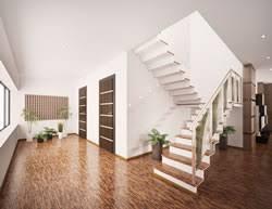 haus treppen preise treppen aus holz kosten preise für innen und außen