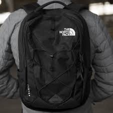 north face backpack black friday sale the north face clothing u0026 accessories kicksusa