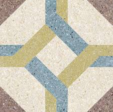 moron terrazzo flooring from mipa architonic