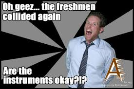 Marching Band Memes - 25 hilarious marching band memes smosh