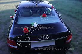 kit dã coration voiture mariage decoration voiture mariage metz idées et d inspiration sur le