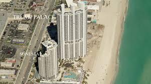trump palace condos sunny isles sunny isles beach