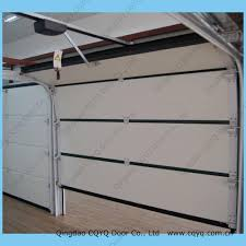 overhead door legacy garage door opener garage doors garage door repair orange county fearsome pictures