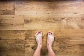 Laminate Flooring At Ikea Best Laminate Flooring By Urban Floors Phoenix Flooring