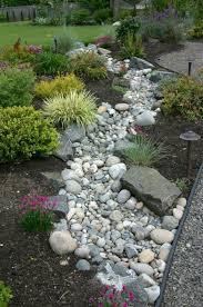 garden ideas low maintenance landscaping landscaping ideas on a