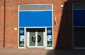 citizens advice bureau citizens advice bureau services the oracle shopping