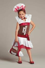 child glamour witch costume kids sweets costumes and dress up chasing fireflies