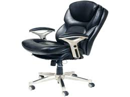 Office Desk Chair Reviews Costco Office Chair Review Furniture Office Chairs Desk