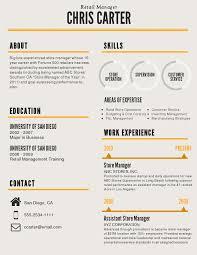 Free Creative Resume Newspaper Style Resumetemplates Resume Cv Cover Letter
