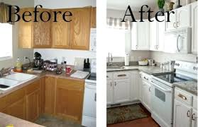 chalk paint kitchen cabinets gray old ideas your blue refinishing