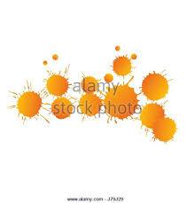 blob vector vectors stock photos u0026 blob vector vectors stock