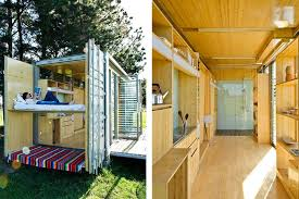container house u2013 shanghai metal corporation