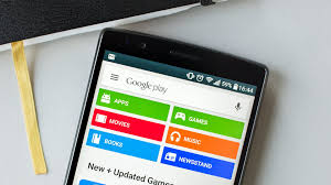 how to buy android apps without credit debit card troubleshooting