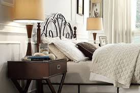 small bedroom ideas 6 tips to make the most of a small bedroom
