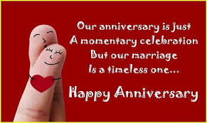 wedding quotes anniversary hilarious wedding anniversary quotes for your that are